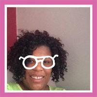 Funyuns® Flamin' Hot® Onion Flavored Rings uploaded by Sherri J.