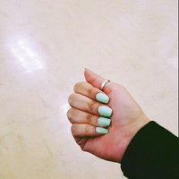Kiss 100 Full Cover Nails, Short Length, Square 1 set uploaded by Alex S.