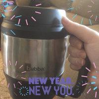 Bubba Keg 52oz Beverage Holder (11596) uploaded by Jessica H.