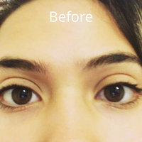 COVERGIRL Makeup Masters Eyelash Curler uploaded by Anissa C.