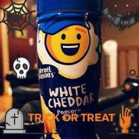 Kernel Season's Seasoning White Cheddar uploaded by Kayla jo K.