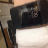 Fitbit Surge GPS Fitness Watch uploaded by Charlotte Reese G.