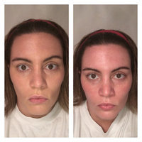It Cosmetics CC+ Eye Color Correcting Full Coverage Cream Concealer SPF 50+ uploaded by Kristen S.