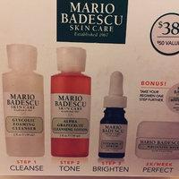 Mario Badescu Brightening Kit uploaded by Cheryl S.