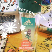 Adidas Pure Lightness Edt Spray for Women uploaded by Maria P.