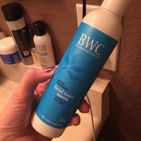 Beauty Without Cruelty Balancing Facial Toner uploaded by kacee F.