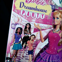 Barbie - Dreamhouse Party (Nintendo Wii) uploaded by Samantha  F.