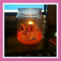 Mainstays Candle, Peach Mango uploaded by Christina K.