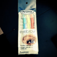 Personna Disposable Eyebrow Shapers uploaded by Mickaela N.
