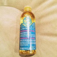 The Body Shop - Spa Wisdom Polynesia Monoi Miracle Oil 150ml/5oz uploaded by Timeless 1.