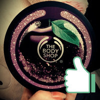The Body Shop Body Butter, Vineyard Peach, 6.75 oz uploaded by Phoebe C.