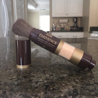 Eminence Sun Defense Minerals SPF 30 uploaded by Ariana L.