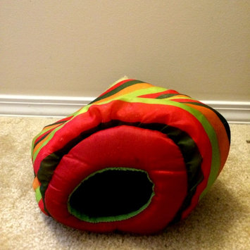 Photo of Petco Dome Tent Small Animal Hideaway, 13