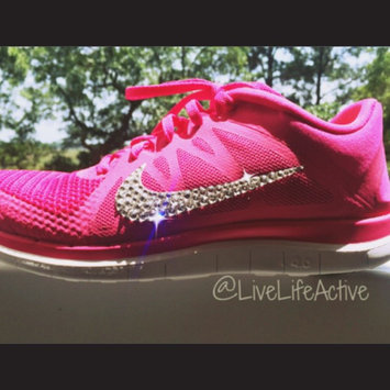 Nike Flex 2015 Run Women's Running Shoes uploaded by Alexis A.