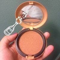 M-A-C Bronzing Powder, Refined Golden uploaded by Brittany P.