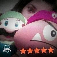 Super Smash Bros Nintendo 3DS uploaded by Madelaine M.