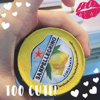 San Pellegrino® Limonata Sparkling Lemon Beverage uploaded by Beth A.