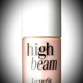 Photo of Benefit Cosmetics Highlighter Hotshots uploaded by Jessica D.