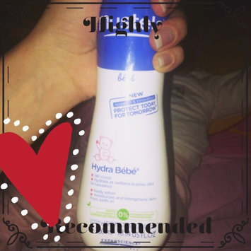 Photo of Mustela Dermo-Cleansing, 16.9 oz uploaded by Elene B.