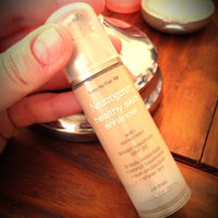 Neutrogena Healthy Skin Enhancer Tinted Moisturizer uploaded by Samantha I.