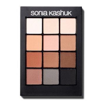 Sonia Kashuk  Eye On Neutral Palette uploaded by Cynthia E.