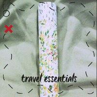 Cloverleaf Nectar Mini Perfume by Illume uploaded by Tennille N.
