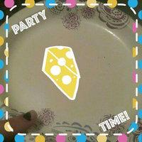 Dixie Plates Heavy Duty uploaded by Jamie T.