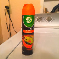 Airwick Air Wick Spray Hawaii Scent - 8 oz uploaded by Veronica A.