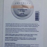 Cover FX Illuminating Primer 1.0 oz uploaded by alina h.