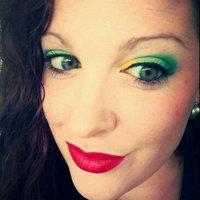 ACEVIVI Professional 88 Colors Eyeshadow Palette Matte Shimmer Cosmetics Set Eye Makeup Combination Pallet uploaded by Kelly L.