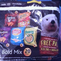 Frito-Lay Bold Mix Variety Pack uploaded by Jessica C.