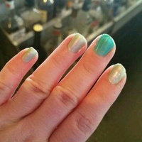 SpaRitual DRIFT Nail Lacquer uploaded by Shelby G.