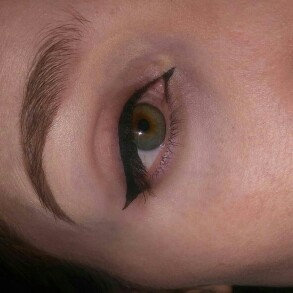 Photo of tarte EmphasEYES Waterproof Clay Eyeliner/Shadow uploaded by Toxi A.
