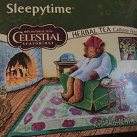 Celestial Seasonings Sleepytime Tea uploaded by Stacy M.