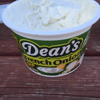 Dean's French Onion Dip uploaded by Wendy C.