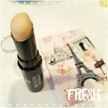 Revlon PhotoReady Concealer Makeup uploaded by Anna W.
