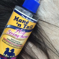 Mane 'n Tail Daily Leave-In Conditioning Treatment  Hair Strengthener 6 Fl Oz Pump uploaded by Sydney H.