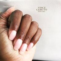 Christian Louboutin Nail Colour - The Nudes La Favorita 0.4 oz uploaded by Tiffany B.