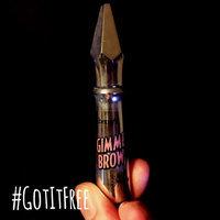 Benefit Cosmetics Gimme Brow Volumizing Eyebrow Gel uploaded by Matthew B.