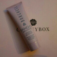 BORGHESE Fango Brillante Mud Mask uploaded by Sarah W.