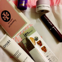 Ouai Treatment Masque uploaded by Stacy W.