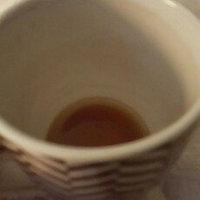 Twinings Irish Breakfast Tea, 50 ea uploaded by Sierra K.