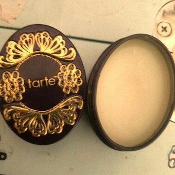 tarte maracuja lip exfoliant uploaded by Brenda T.