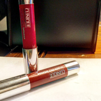 Photo of Clinique Chubby Colour Lip Set uploaded by Danii M.