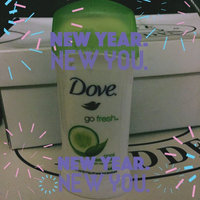 Dove Beauty Ultimate Clean Cool Essentials 2.6oz uploaded by Ashley S.