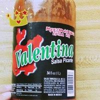 Valentina Sauce Blk X-Hot uploaded by Destiny F.
