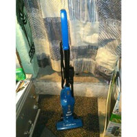 Dirt Devil Simpli-Stick Lightweight Stick Vacuum, Blue uploaded by Daria Q.
