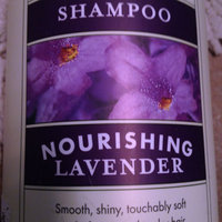 Avalon Organics Therapeutic Shampoo uploaded by Katie L.