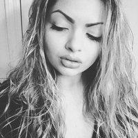 NARS Velvet Eyeliner uploaded by Kaylee L.