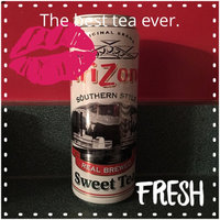 Arizona Tea - Sweet - 24/ 23 oz. cans uploaded by Donna M.